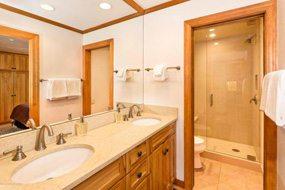 Aspen real estate 061117 143702 610 S West End Street C 205 5 190H