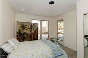 Aspen real estate 061117 148392 955 Fox Run Drive 4 190H