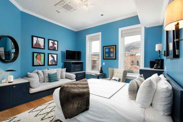 Aspen real estate 061117 149372 404 S Galena Street 205 1 590W