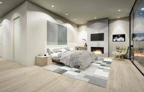 Aspen real estate 061817 140151 614 N Fourth Street 4 190H