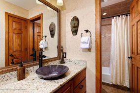 Aspen real estate 061817 142152 610 S West End Street C101 5 190H
