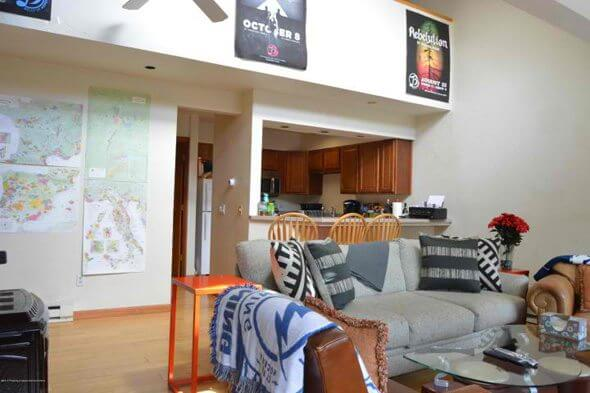 Aspen real estate 061817 144590 409 Park Circle 3 2 590W