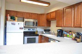 Aspen real estate 061817 144590 409 Park Circle 3 3 190H