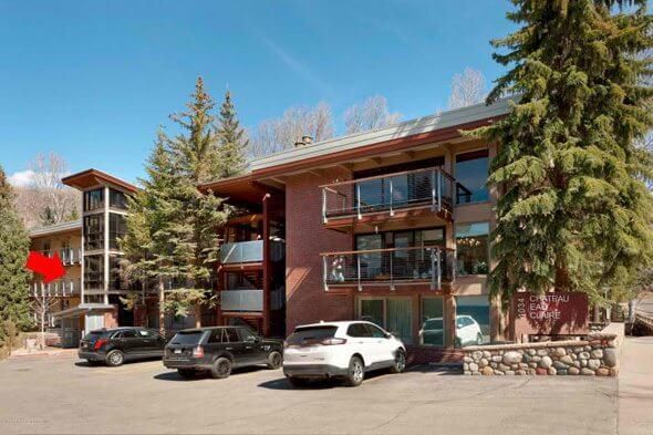 Aspen real estate 061817 148086 1034 E Cooper Avenue 13 A 1 590W