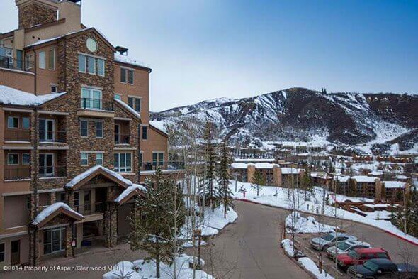 Aspen real estate 062517 132594 425 Wood Road 14 1 590W