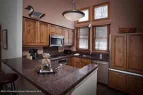 Aspen real estate 062517 132594 425 Wood Road 14 3 190H