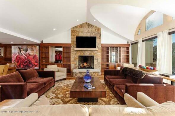Aspen real estate 062517 146808 120 S Spring Street 1 2 590W