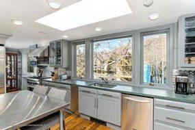 Aspen real estate 062517 146808 120 S Spring Street 1 3 190H