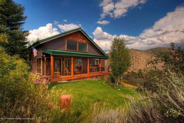 Aspen real estate 062517 147064 0284 Light Hill Road 1 590W