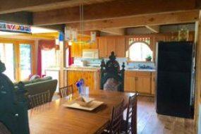 Aspen real estate 062517 147064 0284 Light Hill Road 3 190H