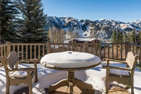 Aspen real estate 070217 141933 395 E Reds Road 6 190H