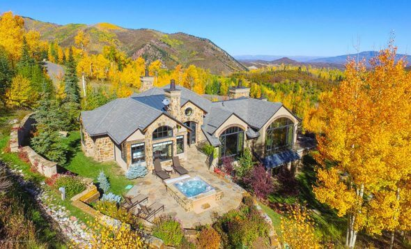 Aspen real estate 070217 143854 340 Divide Drive 1 590W