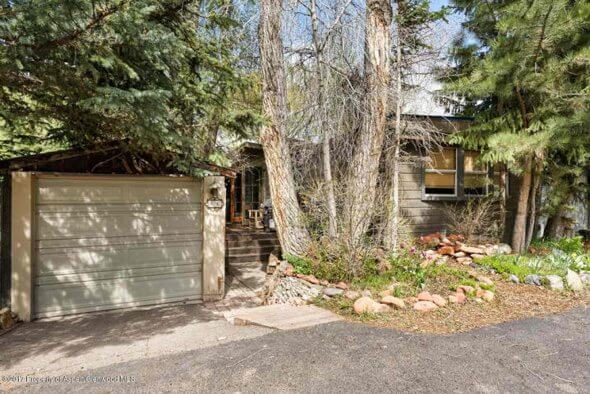 Aspen real estate 070217 148859 86 Aspen Village 1 590W