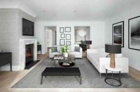 Aspen real estate 070917 139662 201 N Mill Street Phd 2 190H