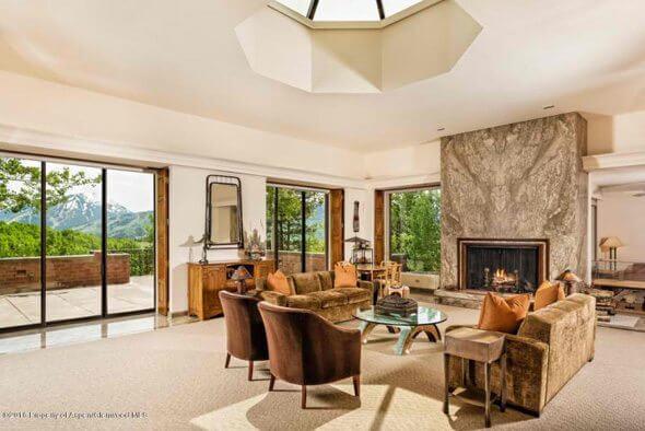 Aspen real estate 070917 144584 401 Carroll Drive 2 590W