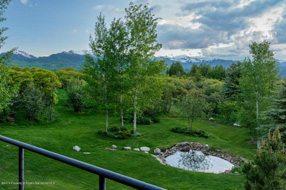 Aspen real estate 070917 144945 173 Buchanan Drive 2 190H