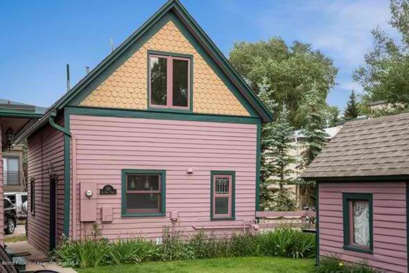 Aspen real estate 070917 147917 331 W Main Street B 1 590W