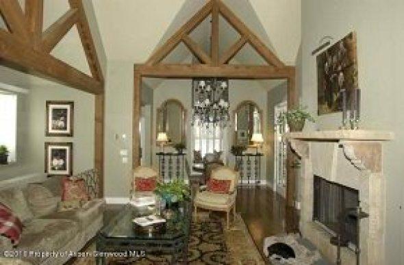 Aspen real estate 071617 117340 610 W Hallam 2 190H