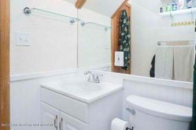 Aspen real estate 071617 144834 900 E Hopkins Avenue 12 5 190H