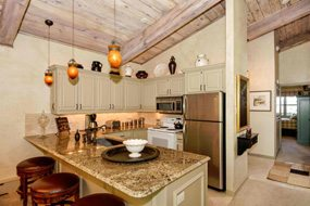 Aspen real estate 071617 146108 855 Carriage Way 408 3 190H