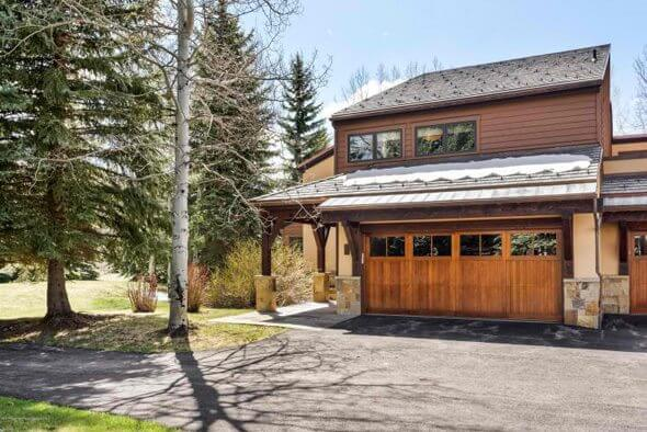 Aspen real estate 072317 149240 366 Snowmass Club Circle 1 1 590W