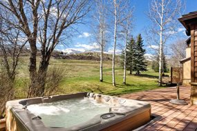 Aspen real estate 072317 149240 366 Snowmass Club Circle 1 6 190H