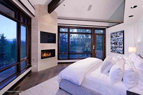 Aspen real estate 092117 150614 530 Divide Drive 4 190H