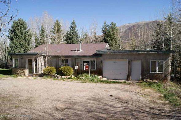 Aspen real estate 101017 122056 1201 Riverside Drive 1 590W