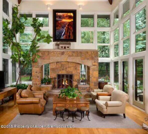 Aspen real estate 080617 139667 351 Glen Eagles Drive 2 590W