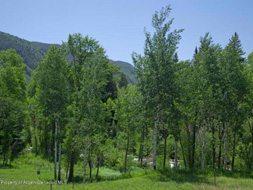 Aspen real estate 080617 140533 42302 Highway 82 1 4 190H
