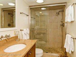 Aspen real estate 080617 144966 901 E Hyman Avenue Unite 15 5 190H