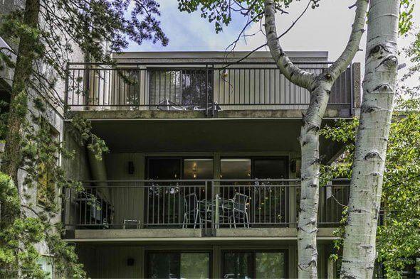 Aspen real estate 080617 149392 800 E Hopkins Avenue B 4 1 590W