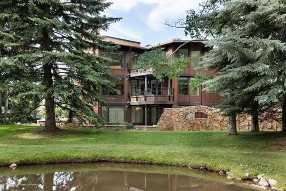 Aspen real estate 080617 149550 550 S Original Street Unit B 1 590W