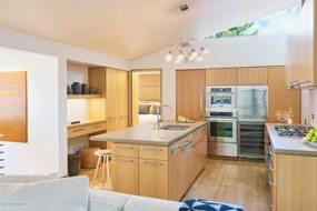 Aspen real estate 080617 149764 1001 E Cooper Avenue 8 2 190H