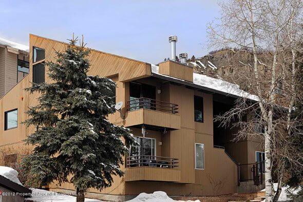 Aspen real estate 080617 150251 35 Lower Woodbridge Road 1 590W