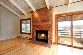Aspen real estate 080617 150251 35 Lower Woodbridge Road 2 190H