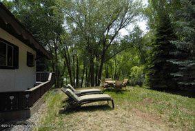 Aspen real estate 081317 125883 80 River Bend Drive 3 190H