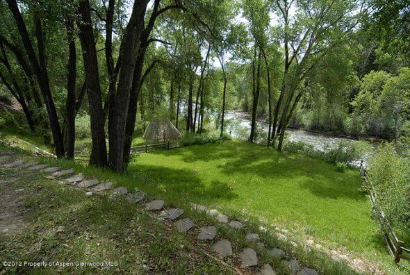 Aspen real estate 081317 125884 80 River Bend Drive 1 590W