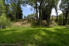 Aspen real estate 081317 125884 80 River Bend Drive 3 190H