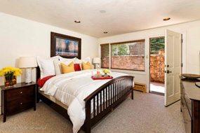 Aspen real estate 081317 144903 731 S Mill Street 1 B 4 190H