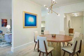 Aspen real estate 081317 147599 201 N Mill Street PHA 3 190H