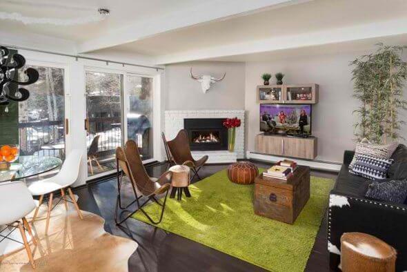 Aspen real estate 081317 147687 35 Upper Woodbridge Road 3 AB 2 590W