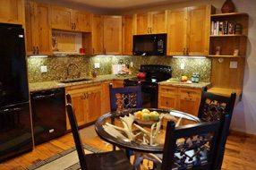 Aspen real estate 081317 147860 400 Wood Road B 2104 3 190H