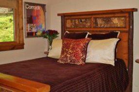 Aspen real estate 081317 147860 400 Wood Road B 2104 4 190H