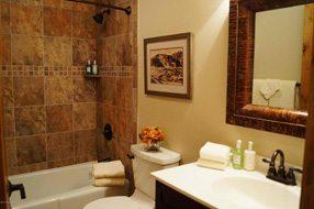 Aspen real estate 081317 147860 400 Wood Road B 2104 5 190H