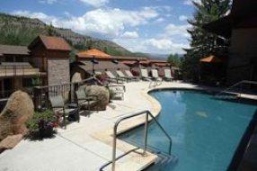 Aspen real estate 081317 147860 400 Wood Road B 2104 6 190H