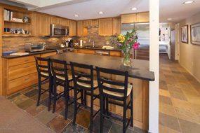 Aspen real estate 081317 148246 700 Ute Avenue 108 3 190H