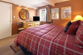 Aspen real estate 081317 148246 700 Ute Avenue 108 4 190H