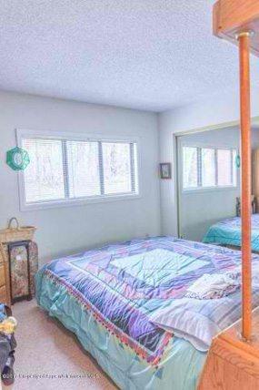 Aspen real estate 081317 148929 1215 Vine Street 5 285W