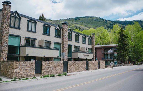 Aspen real estate 081317 149090 1024 E Cooper Ave 6 1 590W